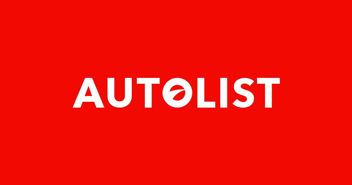 Autolist News and Analysis