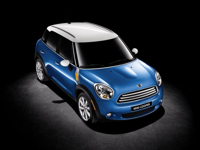50 best used mini cooper countryman for sale savings from 3649