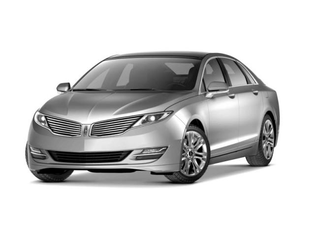 50 best used lincoln mkz for sale savings from 2 899. Black Bedroom Furniture Sets. Home Design Ideas
