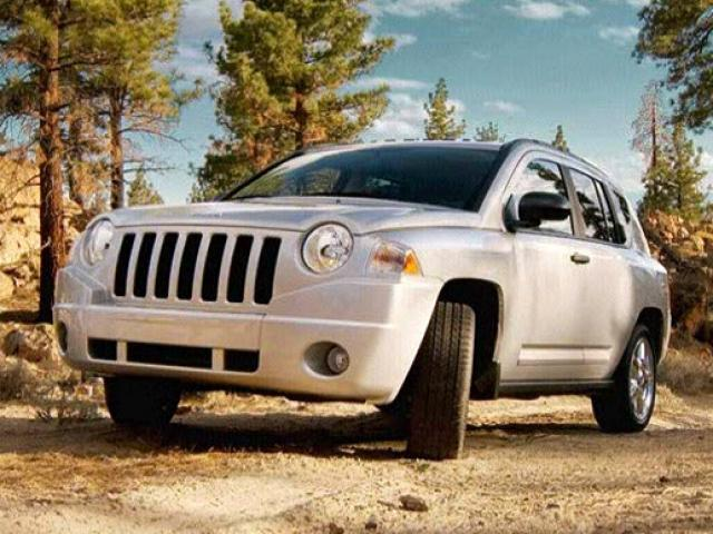 50 best 2011 jeep compass for sale savings from 2 369. Black Bedroom Furniture Sets. Home Design Ideas
