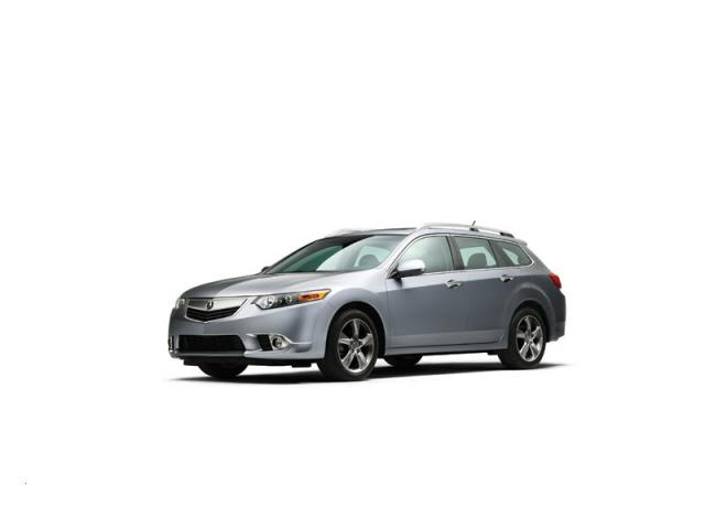 50 best used acura tsx sport wagon for sale savings from 3 139. Black Bedroom Furniture Sets. Home Design Ideas