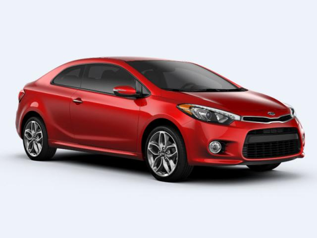 50 best used kia forte koup for sale savings from 2 509. Black Bedroom Furniture Sets. Home Design Ideas