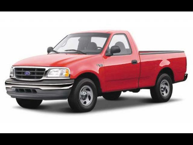 ford f150. Ford F150