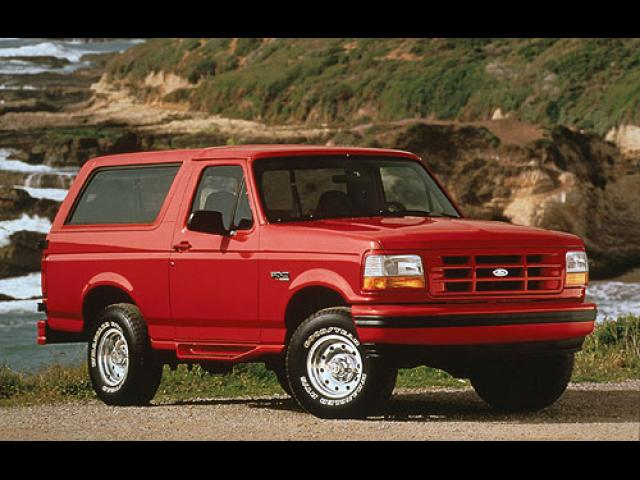 50 best used ford bronco for sale savings from 3 479. Black Bedroom Furniture Sets. Home Design Ideas