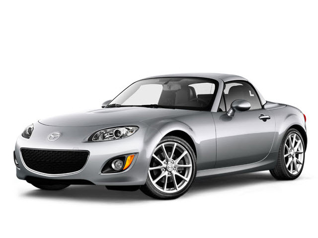 50 best 2012 mazda mx 5 miata for sale savings from 2 519. Black Bedroom Furniture Sets. Home Design Ideas