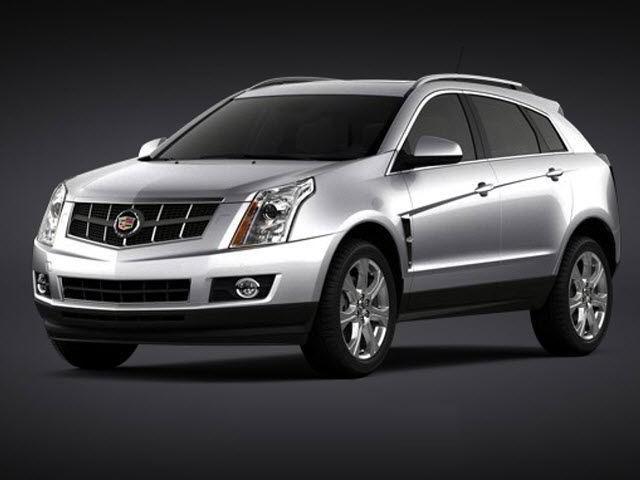 cadillac sale at ca details jose car in time san for srx inventory inc