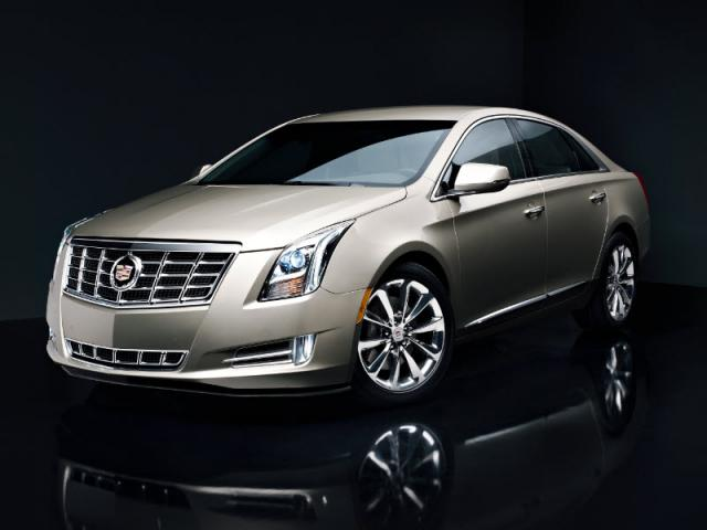 50 best used cadillac xts for sale savings from 2 379. Black Bedroom Furniture Sets. Home Design Ideas