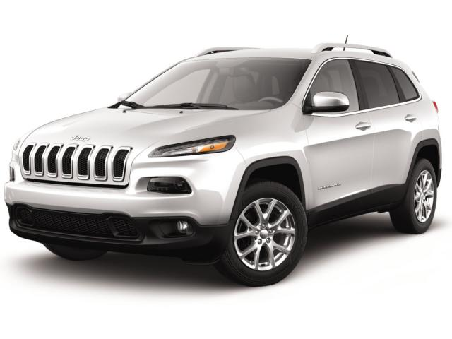 used xj jeep sale chicago cars shopping il in com cherokee sport for