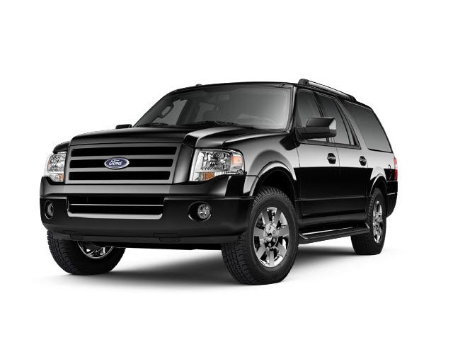 50 best 2010 ford expedition for sale savings from 3 339. Black Bedroom Furniture Sets. Home Design Ideas