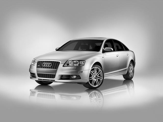 50 best 2008 audi a6 for sale savings from 3 519. Black Bedroom Furniture Sets. Home Design Ideas