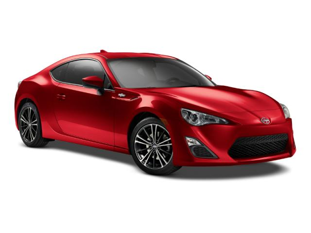 50 Best Used Scion Fr S For Sale Savings From 3 039