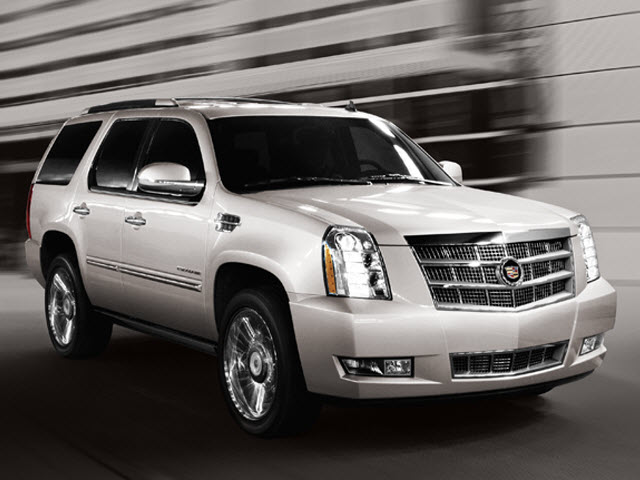 50 best 2012 cadillac escalade for sale savings from 3 559. Black Bedroom Furniture Sets. Home Design Ideas