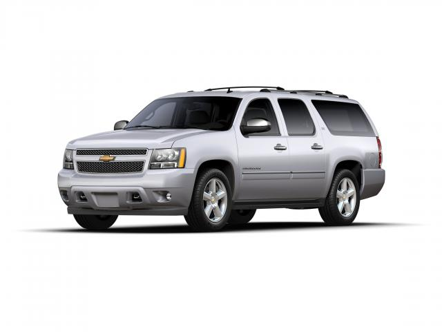 50 best 2014 chevrolet suburban for sale savings from 2 309. Black Bedroom Furniture Sets. Home Design Ideas