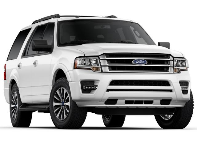 50 best seattle used ford expedition for sale savings from 2 489. Cars Review. Best American Auto & Cars Review