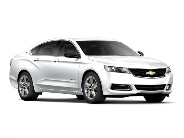50 best 2017 chevrolet impala for sale savings from 2 539 rh autolist com