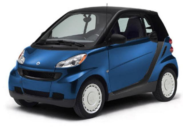top 50 used smart fortwo for sale near me. Black Bedroom Furniture Sets. Home Design Ideas