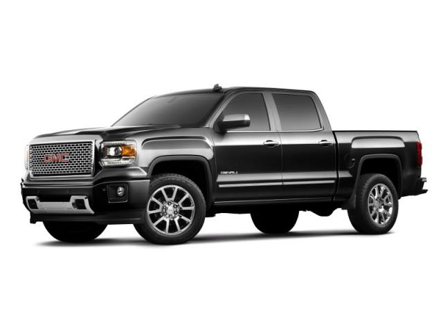 50 Best Lincoln Used GMC Sierra 1500 for Sale, Savings from $3,149