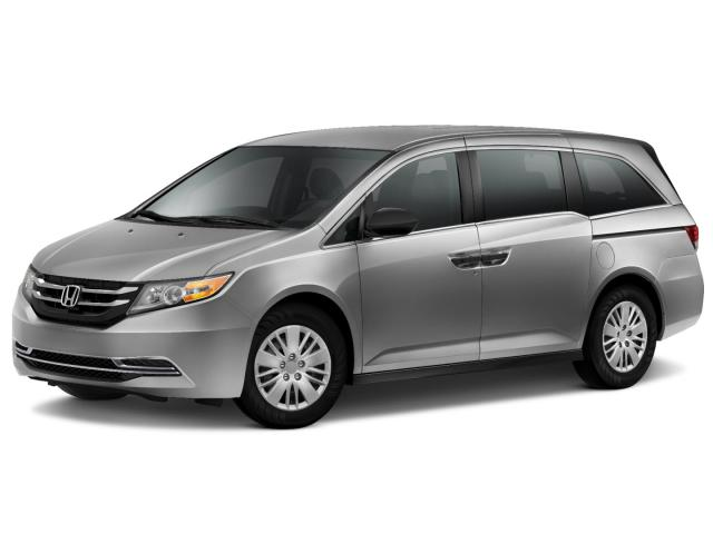 Autolist autos post for Used honda odyssey for sale near me