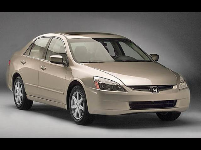 sale for orlando htm accord honda ex used sedan fl