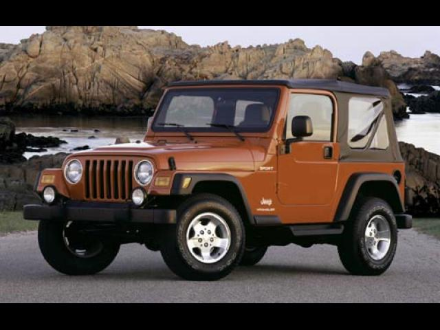 details jersey automotive in sport wrangler nj city group for jeep at sale inventory exotic
