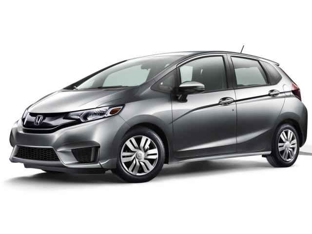 50 best milwaukee used honda fit for sale savings from 3 519
