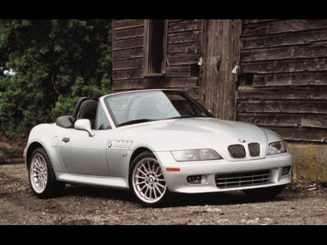 pictures bmw z3. Pictures Bmw Z3 B