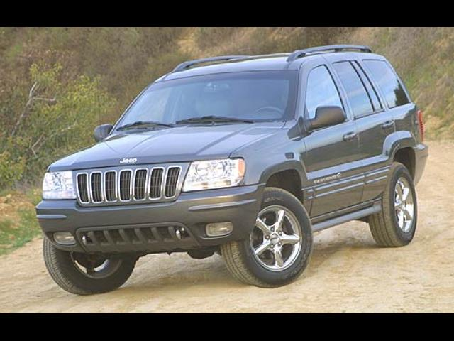 50 best 2002 jeep grand cherokee for sale savings from 3 699. Black Bedroom Furniture Sets. Home Design Ideas