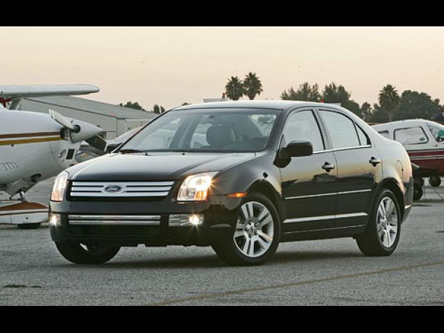 Best Ford Fusion For Sale Savings From - 2006 fusion