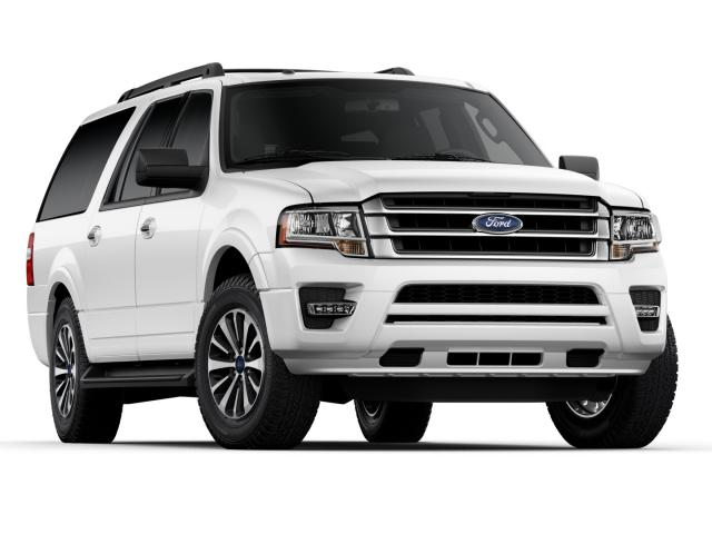 50 best used ford expedition el for sale savings from 3 469. Black Bedroom Furniture Sets. Home Design Ideas