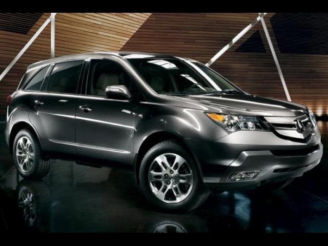 acura lf in mdx louis e sale full drivetime st for