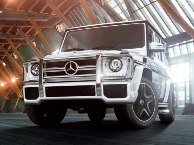 50 best 2013 mercedes benz g class for sale savings from 3 329 rh autolist com
