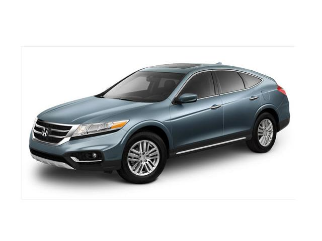 50 best used honda crosstour for sale savings from 2 659. Black Bedroom Furniture Sets. Home Design Ideas