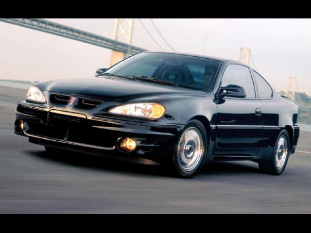 50 best used pontiac grand am for sale savings from 2 479. Black Bedroom Furniture Sets. Home Design Ideas
