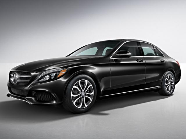 50 best new york used mercedes benz c class for sale for Mercedes benz c class for sale used
