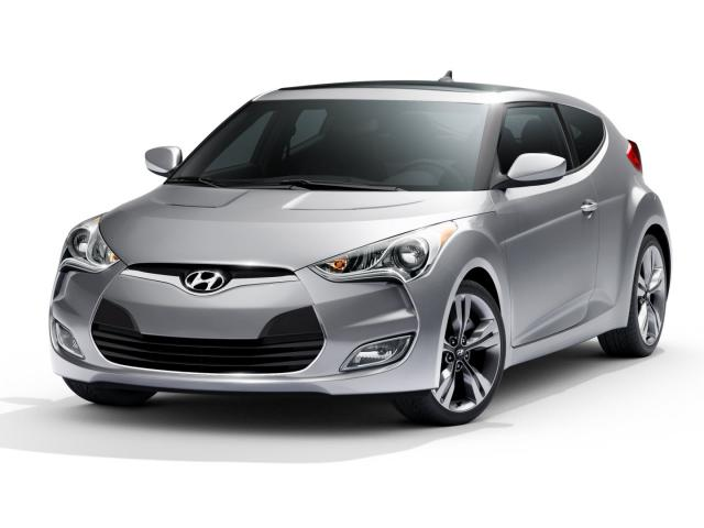 50 Best Used Hyundai Veloster For Sale Savings From 3 629