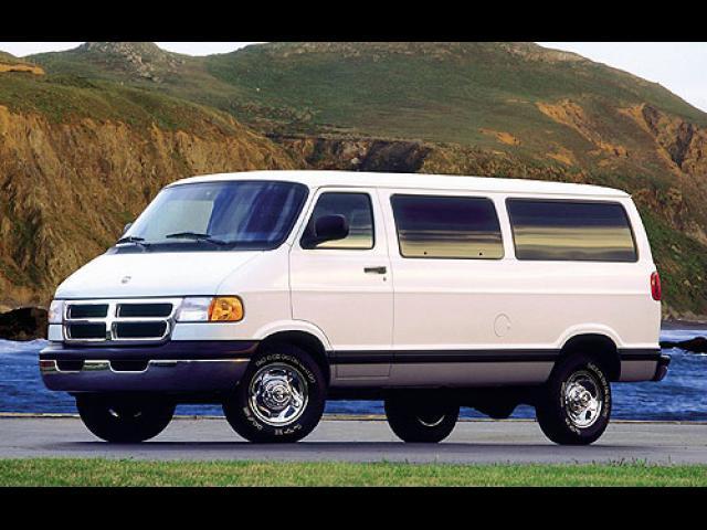 50 best used dodge ram van for sale savings from 2 769. Black Bedroom Furniture Sets. Home Design Ideas