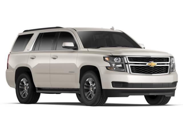 Used Chevy Tahoe >> 50 Best Milwaukee Used Chevrolet Tahoe For Sale Savings From 3 169