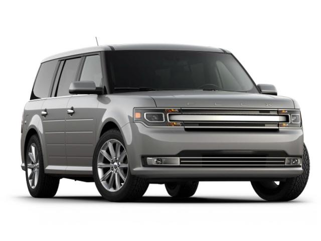 50 best 2016 ford flex for sale savings from 3 519. Black Bedroom Furniture Sets. Home Design Ideas