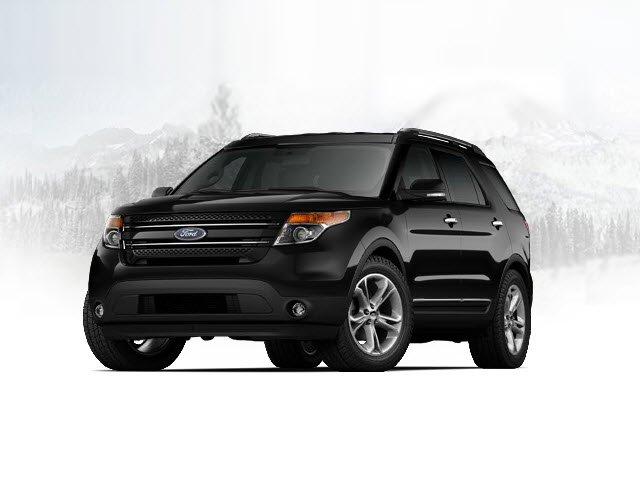 50 best 2011 ford explorer for sale savings from 2 639. Black Bedroom Furniture Sets. Home Design Ideas