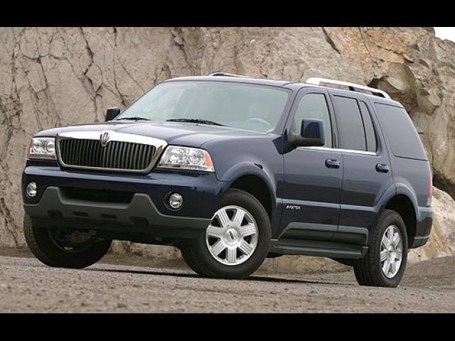 dynamic kalamazoo auto inventory paw portage sale serving suv luxury mi label altattributebefore details near navigator lincoln used htm for pref aviator
