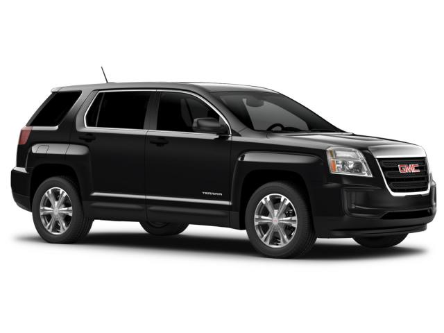 50 best used gmc terrain for sale savings from 2 559. Black Bedroom Furniture Sets. Home Design Ideas