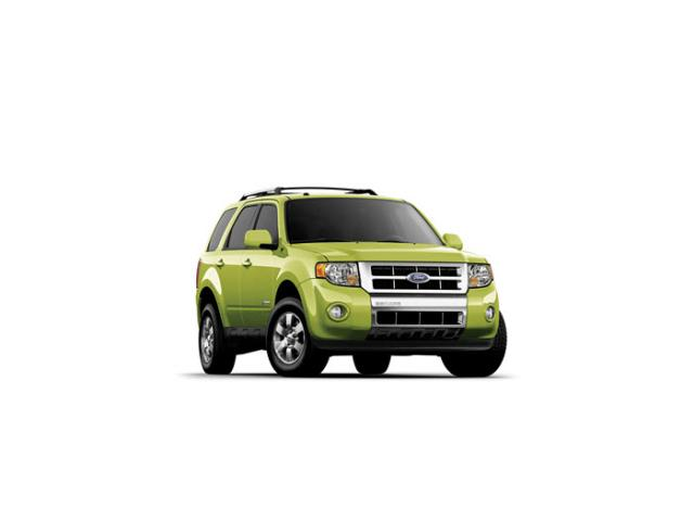 50 Best Akron, OH Used Ford Escape Hybrid for Sale ...