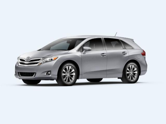 top 50 used toyota venza for sale near me. Black Bedroom Furniture Sets. Home Design Ideas