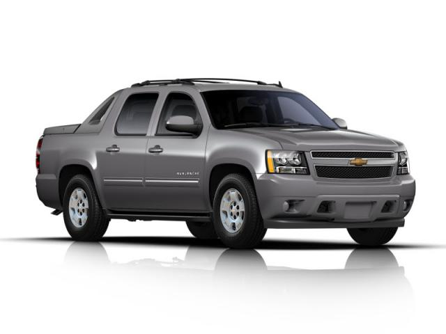 50 Best Used Chevrolet Avalanche For Savings From 2 949