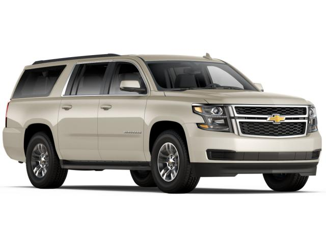 50 best used chevrolet suburban for sale savings from 2 299. Black Bedroom Furniture Sets. Home Design Ideas