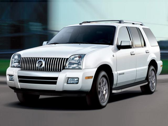 50 best used mercury mountaineer for sale savings from 3 249. Black Bedroom Furniture Sets. Home Design Ideas